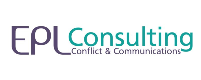 EPLConsulting