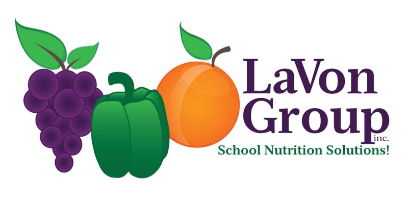 LaVonGroup