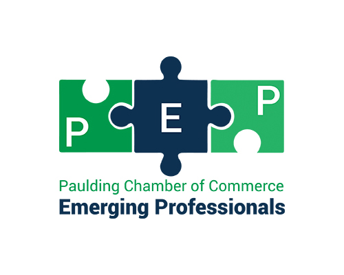 Paulding Chamber of Commerce Emerging Professionals