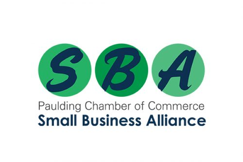 Paulding Chamber of Commerce Small Business Alliance