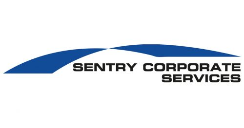 Sentry Roof Services