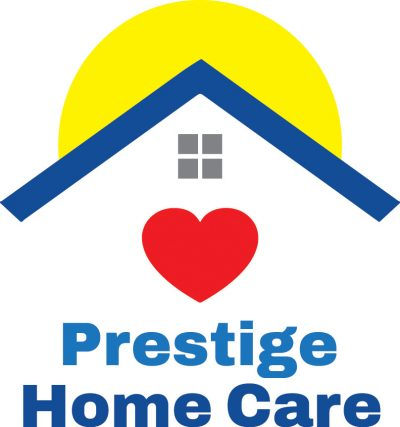 Prestige Home Care