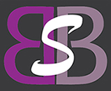 Beyond Business Solutions, LLC