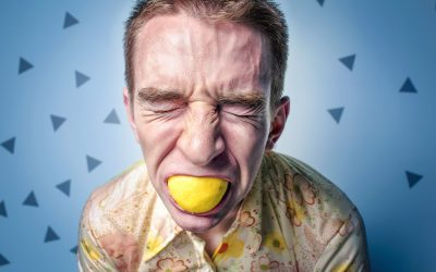 The Catch 22 of Word of Mouth Marketing