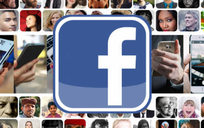 What's Going Wrong With Your Facebook Ad?