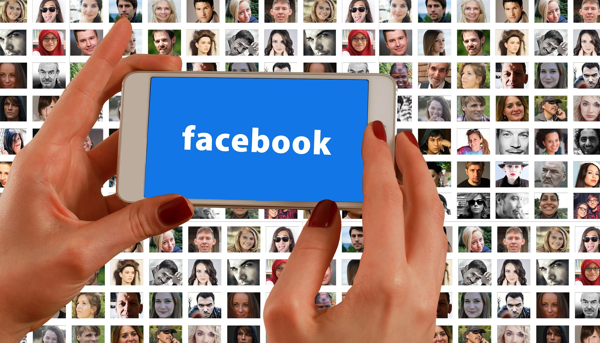Facebook Sales: It's All In The Numbers