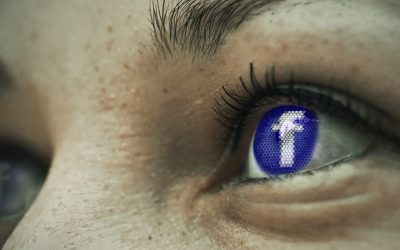The Secret to Getting Your Customers' Attention on Facebook