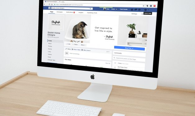 Facebook Algorithms And Your Business