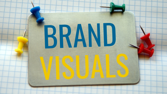 3 Places Your Brand Needs To Look Good